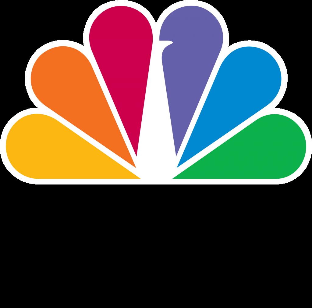 Favicon NBC