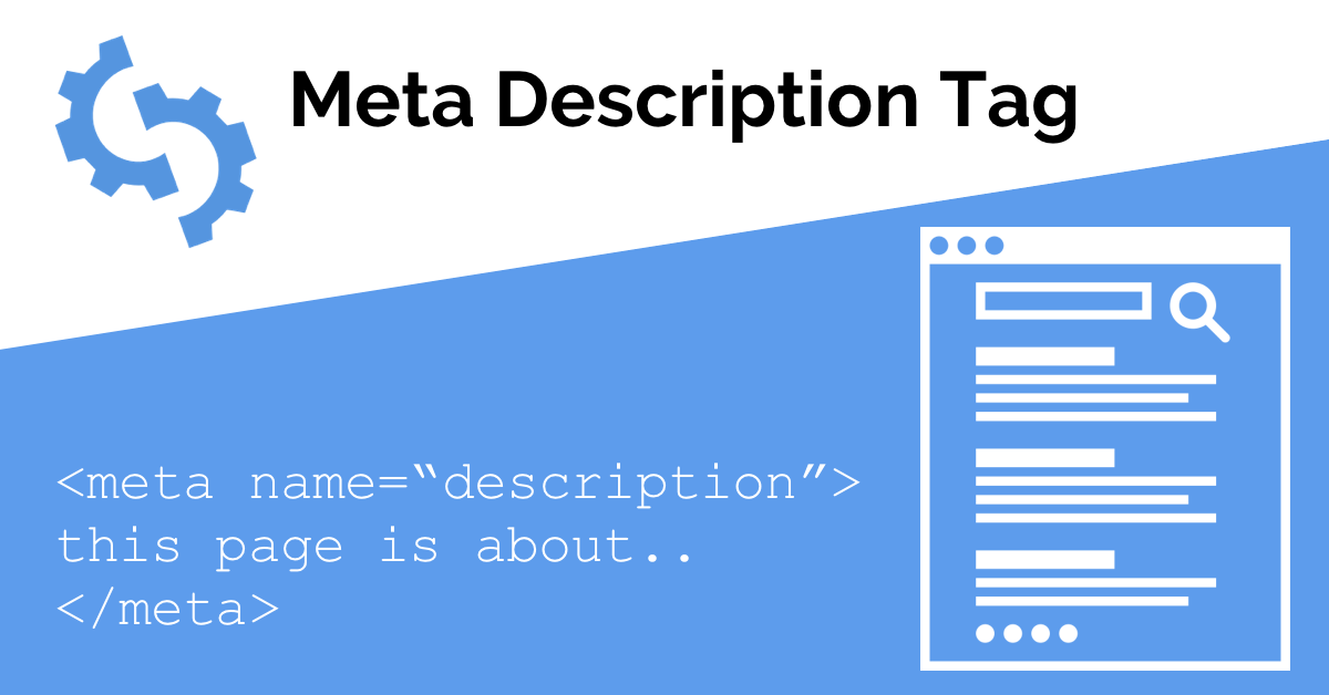 meta description seoptimer guide