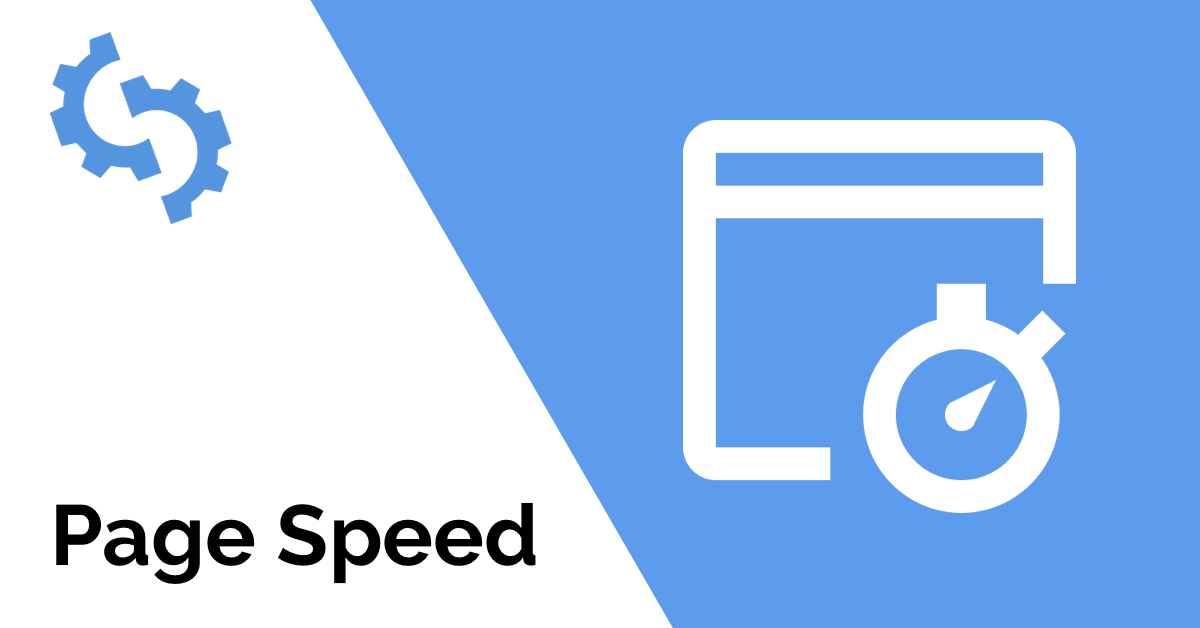 page speed seoptimer guide