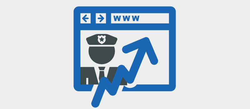 backlinks domain authority
