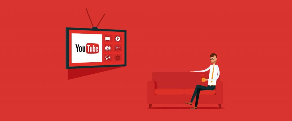 social media marketing youtube