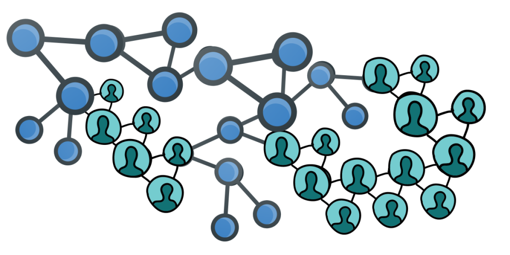 network taxonomy