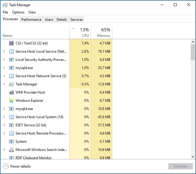 Task-Manager-More-Details-View