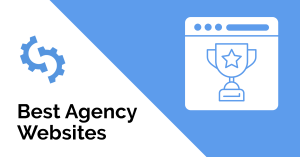 Best Agency Websites
