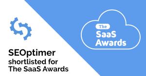 SaaS Awards 2020