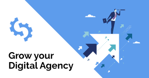 Grow your Digital Marketing Agency