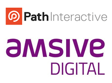 Path Interactive becomes Amsive Digital