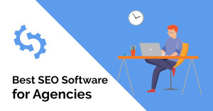 Best SEO Software for Agencies