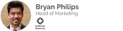 Bryan Philips