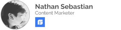 Nathan Sebastian
