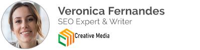 Veronica Fernandes