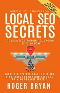 Local SEO Book