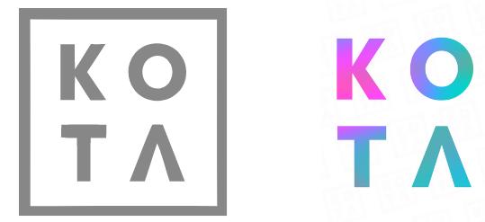 Kota Marketing Agency