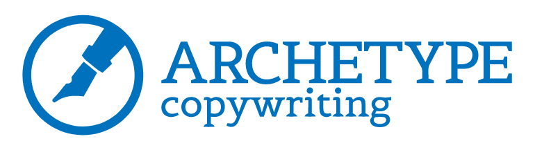 Archetype Marketing Agency Logo