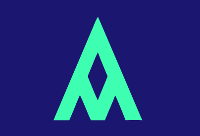 Digital Natives Marketing Company Logo