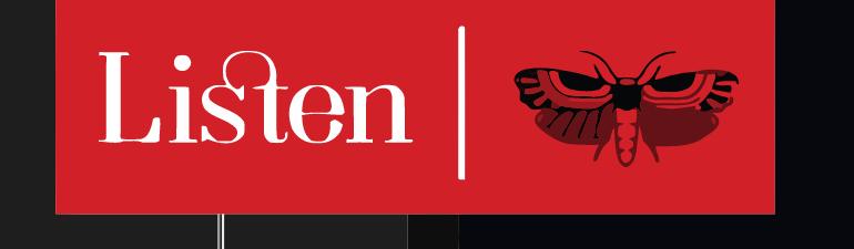 Lissen Creative Logo