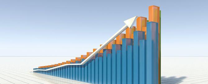 Las compañias del IBEX 35 ahorran 13 millones de euros con sus estrategias SEO