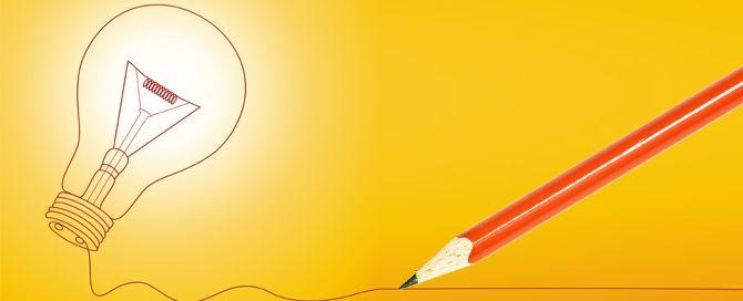 4 pequeñas ideas para mejorar tu pyme