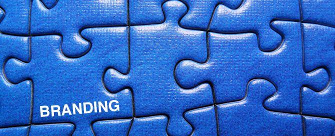 5 claves de branding para tu pyme