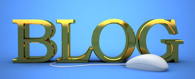 ¿Por qué es importante tener un blog en una web?