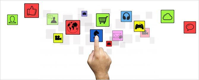 Top 5 de libros gratuitos sobre marketing 2.0