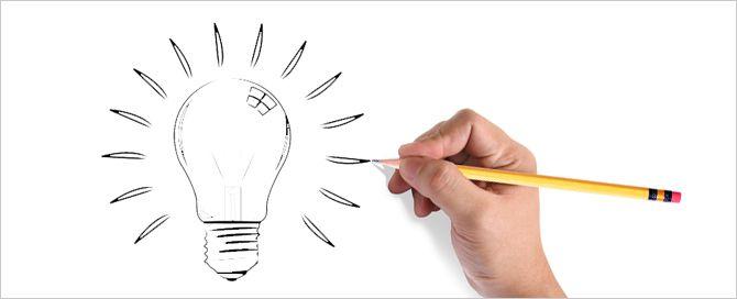 10 ideas para mejorar tu blog corporativo