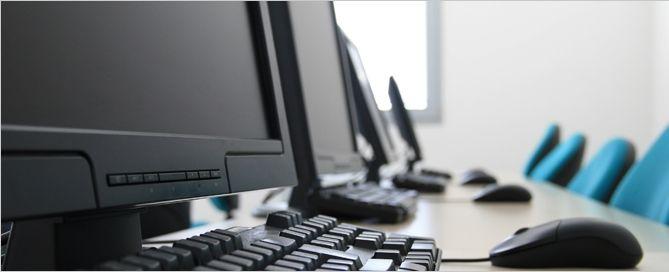 3 aplicaciones online para ser más eficiente