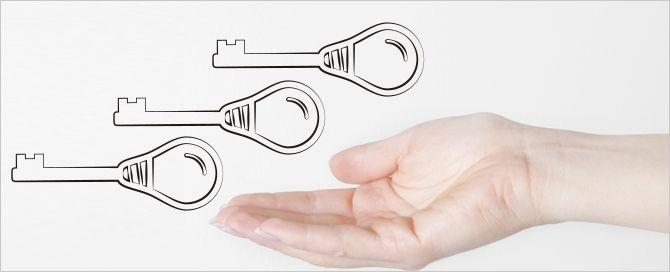 3 claves innovadoras para tu pyme