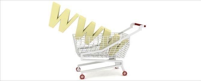 Comercio frente a comercio electrónico: los 10 puntos clave a analizar