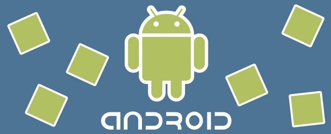 Las mejores aplicaciones android para pymes