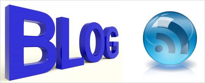 Los mejores blogs para PYMES