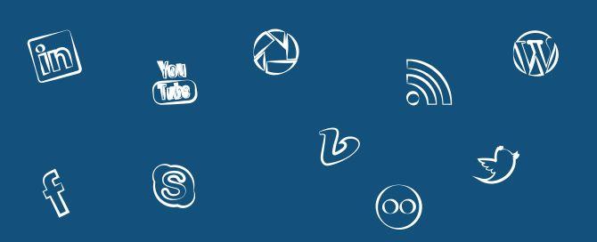 Redes sociales, la gestión eficiente de la clientela 2.0