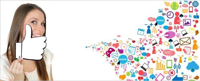 Las Pymes se convencen de los beneficios de las redes sociales, pero les falta estrategia