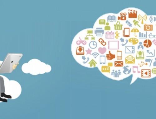 Las redes sociales…un medio para encontrar empleo o perderlo