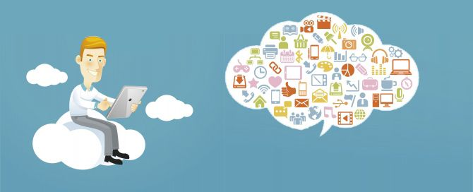 Las redes sociales...un medio para encontrar empleo o perderlo