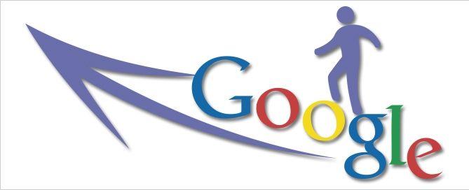 10 Claves Para Superar a Tu Competencia en Google (parte 1)