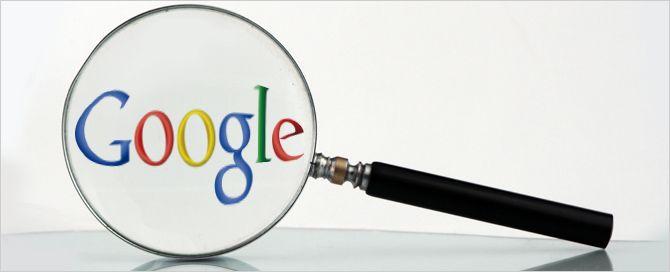 10 Claves Para Superar a Tu Competencia en Google (parte 2)