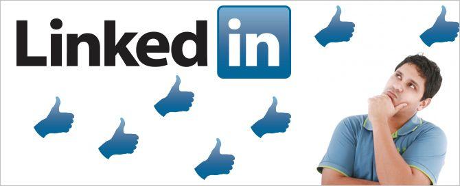 Cómo utilizar Linkedin: 7 consejos para conseguirlo