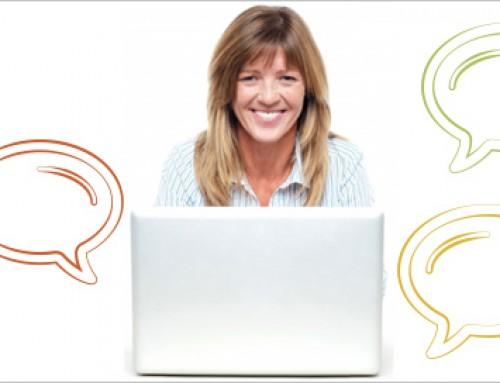 El impacto de los comentarios online en el comportamiento del consumidor offline