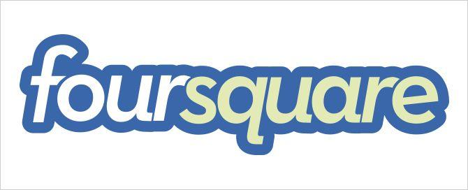 Foursquare se hace mayor