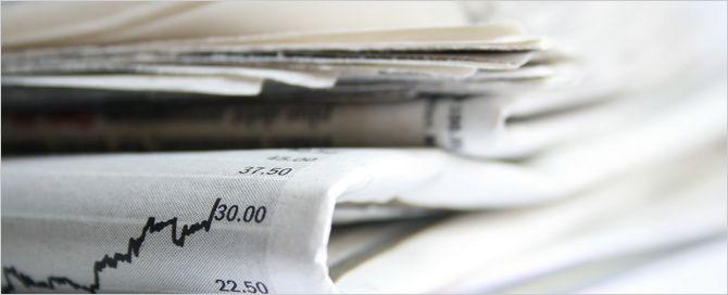 Publicidad en prensa: pros y contras