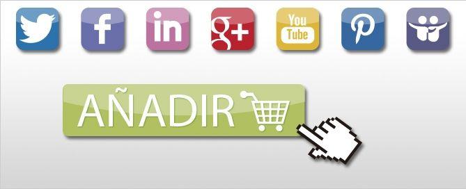 Social Commerce, un Gran Aliado de la Pequeña y Mediana Empresa