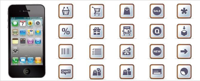 Aplicaciones para emprendedores II