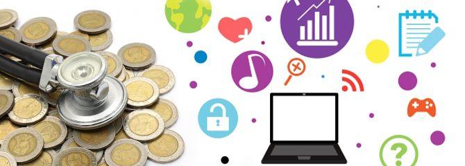 El éxito en Social Media con presupuestos low cost