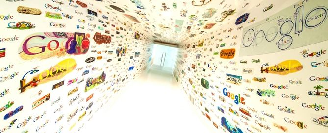 Google abre sus puertas a las Pymes