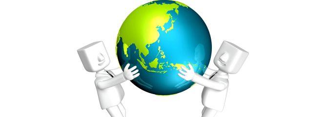 Internacionalización de PYMES II Exportaciones