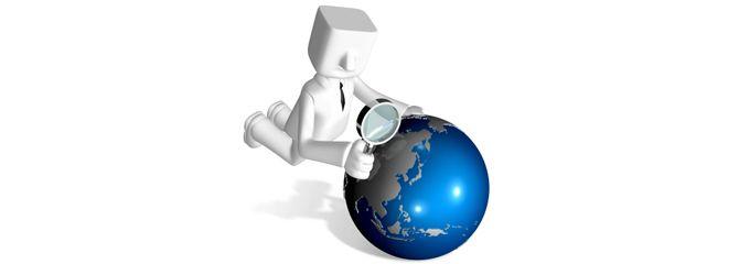 Internacionalización de PYMES III Licencias de distribución