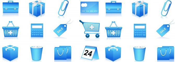 Ranking de tiendas on line IV y último