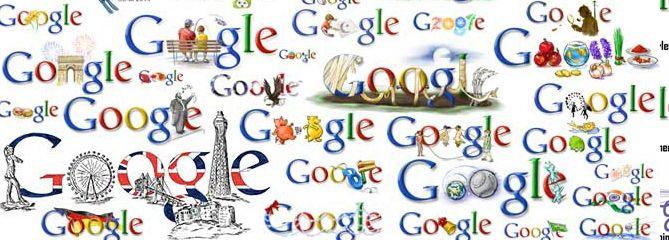 Rankings digitales de 2011