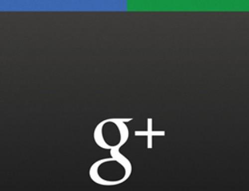 Google Plus para empresas: lo que debes saber si eres una pyme